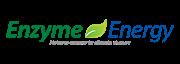 Enzyme Energy